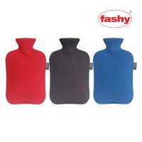 [Fashy]독일생산 파쉬 보온 물주머니/핫팩_폴리커버_(2500779)