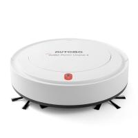 오토모 로보마스터 클리너 로봇청소기2 JYW-ATM02_(701821184)