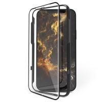 아이폰 12/12프로 3D 강화유리 액정보호필름