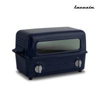 라쿠진 오리지널 바베큐그릴 오븐 LCZ1050NY 네이비