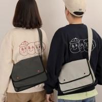 [Bag] O,LD! Go to messenger bag_big