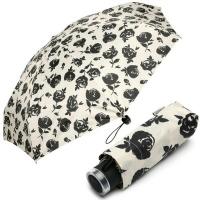 VOGUE 5단 수동 우산 - 로마의 휴일