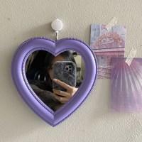 인스타 감성 거울 모음 ac-9214c_(1249670)