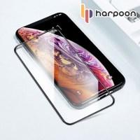 아이폰12프로 세라믹 풀커버 방탄 보호 필름