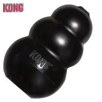 콩 익스트림 장난감 강아지장난감 BLACK 소 K3_(597899)