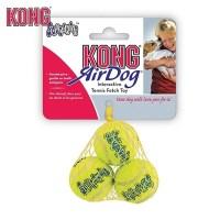 콩 테니스공 장난감 강아지장난감 소_(597908)