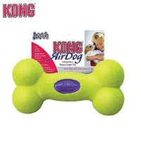 콩 에어본 장난감 강아지장난감 소_(597916)