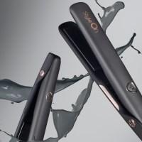 제이엠더블유 프리미엄 고데기 스타일온 WS6001MA