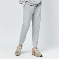 남녀공용 베이직 조거팬츠 5color