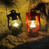 감성 캠핑 차박 LED 랜턴 호롱랜턴 호롱불 LED랜턴