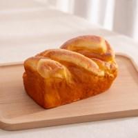 슈가파우더 식빵 모형