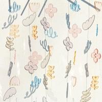 [studio riposo] 아크릴 썬 모빌 anemone