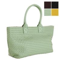 Mesh Brick Bag 2