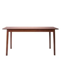 [리퍼브] 고메 와이드 식탁테이블 1600 (2colors)