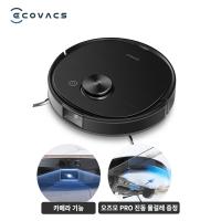 에코백스 로봇청소기 T8 AIVI