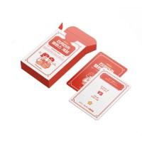 빌럽어스 티키타카 빌럽어스 밸런스 카드 보드게임