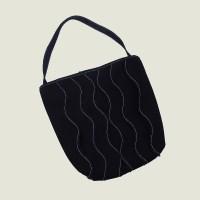 such bag - black