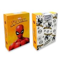 [국내판매전용]스파이더맨V3 캐릭터카드_Spiderman V3 deck