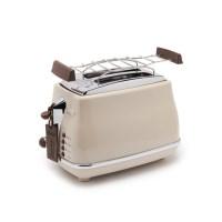 드롱기 CTOV2103 토스터기