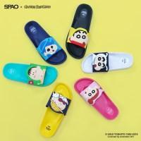 L 짱구 슬리퍼 ( 시즌2 )_SPPJ924A01