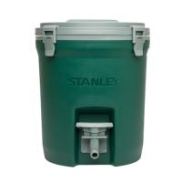 [스탠리] 스탠리 캠핑용 워터저그 7.5 리터