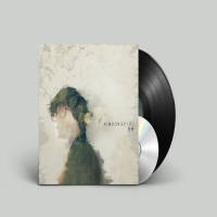 김동률 - [동행 remastered] (LP+CD 합본)