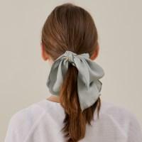 classic hair shu mint