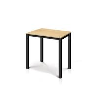 소프시스 테이블 860