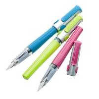 펠리칸 NEW 펠리카노 2010 만년필(P480/블루,핑크,그린)