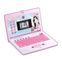 미미 노트북