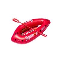 TRICKYMAN12 1/6 SInflatable Rubber Boat 고무보트
