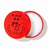 [두꺼비마유] 100% 마유 크림 30ml