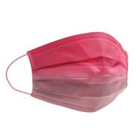 [Surgical] 옴브레 핑크 - 20ea/box