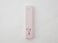 [한샘] UV-C 디즈니 칫솔살균기_피글렛 (건전지형)