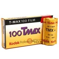 코닥 흑백필름 티맥스 100 120 중형 / Kodak T-MAX 100 Film