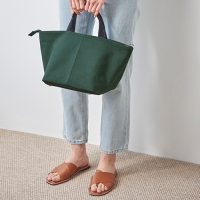 CANVAS BOAT BAG