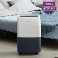 위닉스 제습기 10리터 DXTE100-KWK