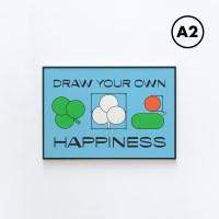 O,LD! LHH poster _draw_A2