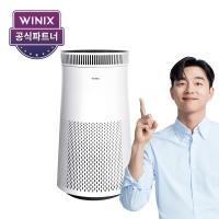 위닉스 타워 프라임 공기청정기 APRM833-JWK