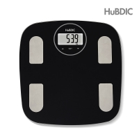 휴비딕 디지털 체지방 체중계 HBF-1800_(1658100)