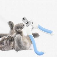 반려동물 발톱깎이 발톱갈이 고양이 강아지 미용 애완용품 발관리