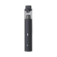 샤오미 차량용 무선 청소기 에어펌프 공기주입기 소형