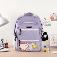 어떤 가방 좋아해? 오늘 단 하루만 이 가격!