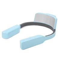 휴대용 쿨링 넥밴드 넥쿨러 CA201
