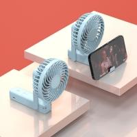 듀이노 휴대용 선풍기 DN-FHF01