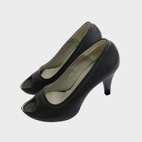basic open shoes:�����������佴��