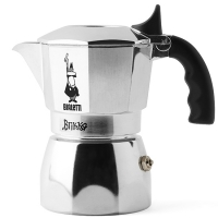 비알레띠 NEW 브리카 에스프레소 커피메이커 2컵