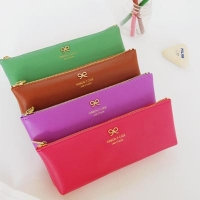 ribbon pencil case