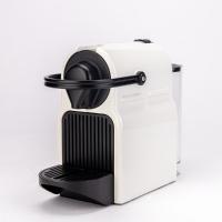 크룹스 네스프레소 이니시아 캡슐 커피머신 XN1001 화이트
