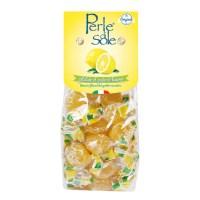 포지타노 레몬 젤리 200g